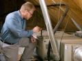 northern-anne-arundel-furnace_service1