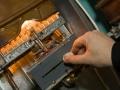 oil-furnace-repairs-northern-anne-arundel1