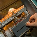 experienced-heating-system-professionals