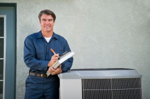 about-us-brumwells-instant-hvac