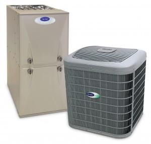 Annapolis HVAC