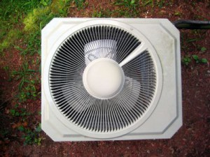 Crownsville air conditioning services