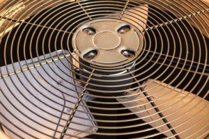 davidsonville air conditioning contractor