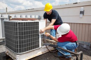roof top heating unit installations, repairs and maintenance in MD
