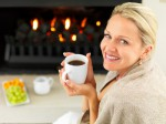 Annapolis Heating Contractor
