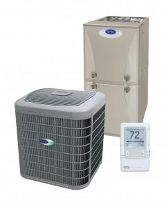 crofton heating company