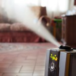nothern anne arundel humidifer installations