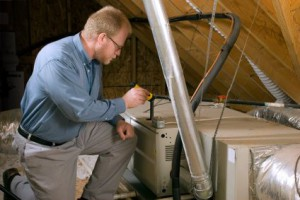 northern anne arundel gas furnace_service
