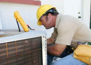 northern anne arundel heating installation services