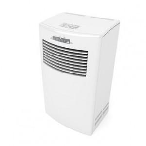 pasadena-heating-repairs