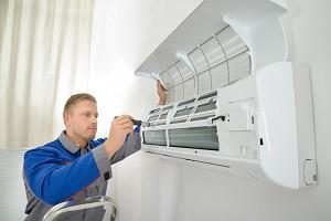 pasadena-air-conditioning-tune-up