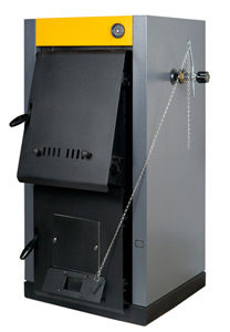 Maryland Furnace Repairs