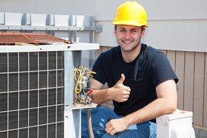 Northern Anne Arundel Air Conditioning Tune-Ups