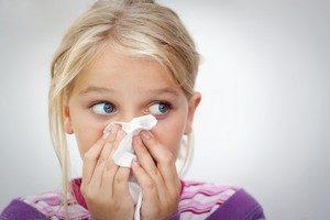 Anne Arundel Indoor Air Quality